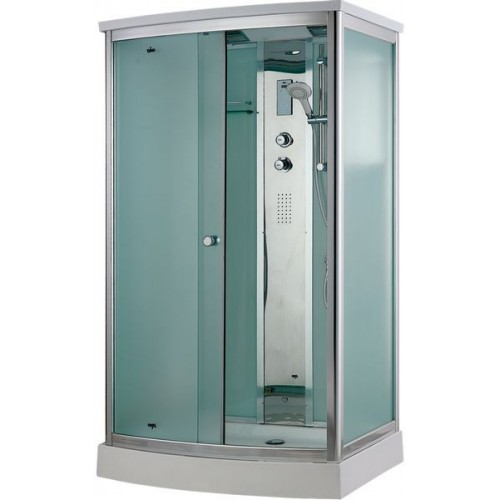 Душевая кабина Timo Comfort T-8815 Clean Glass (120x90)