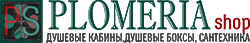 Plomeria.ru|European distributor of sanitary ware in Russia|